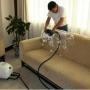 Giặt Ghế Sofa Tại Hà Nội